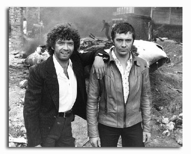 (SS2246348) Cast   The Professionals Movie Photo