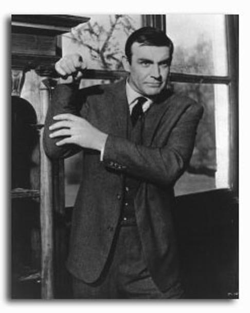 (SS2248662) Sean Connery Movie Photo