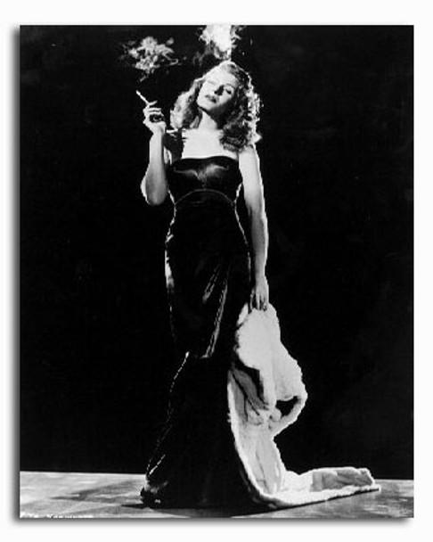 (SS2251405) Rita Hayworth  Salome Movie Photo