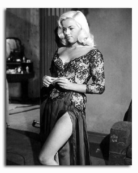 (SS2253342) Diana Dors Movie Photo