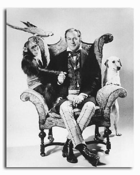 (SS2254941) Rex Harrison Movie Photo