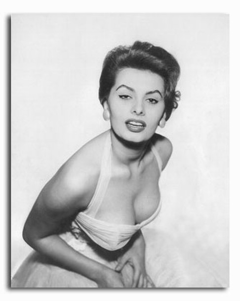 (SS2255331) Sophia Loren Movie Photo