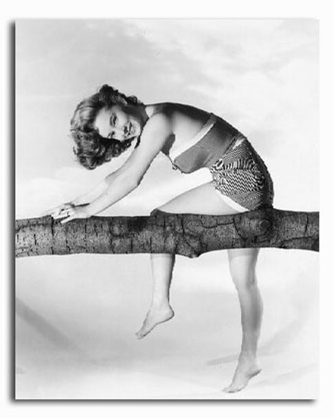 (SS2255422) Vera Miles Movie Photo