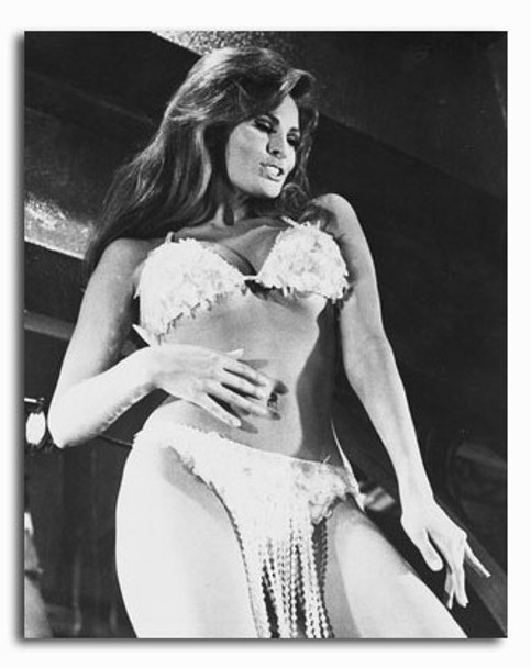 (SS2255890) Raquel Welch  Bedazzled Movie Photo
