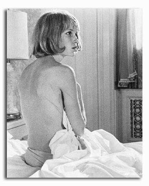 (SS2256839) Mia Farrow Movie Photo