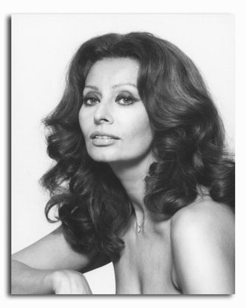 (SS2257242) Sophia Loren Movie Photo