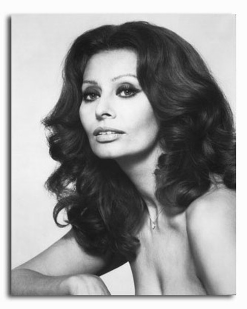 (SS2261532) Sophia Loren Movie Photo