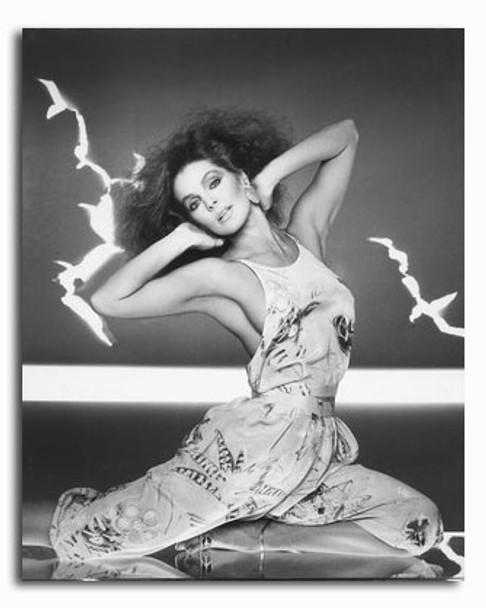 (SS2261610) Priscilla Presley Movie Photo
