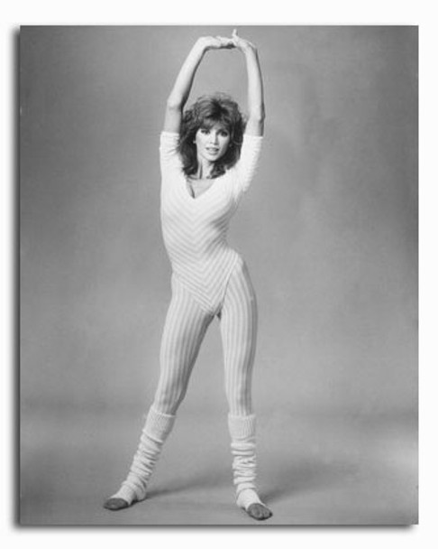 (SS2261649) Victoria Principal Movie Photo