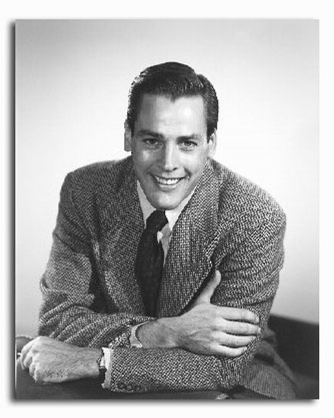 (SS2262377) Kevin McCarthy Movie Photo