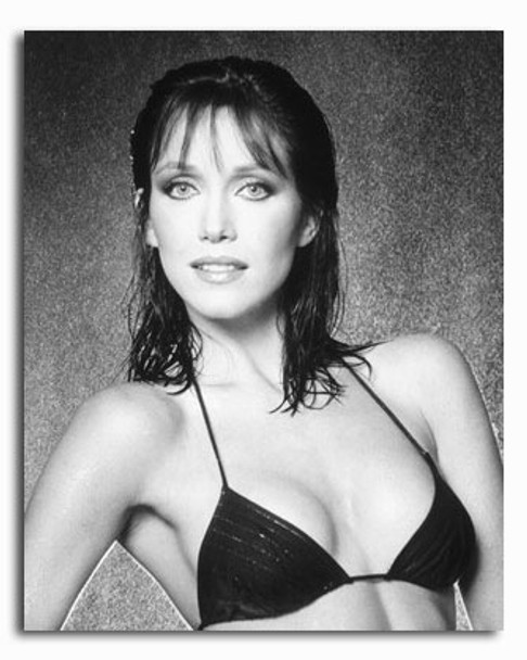 (SS2262923) Tanya Roberts Movie Photo