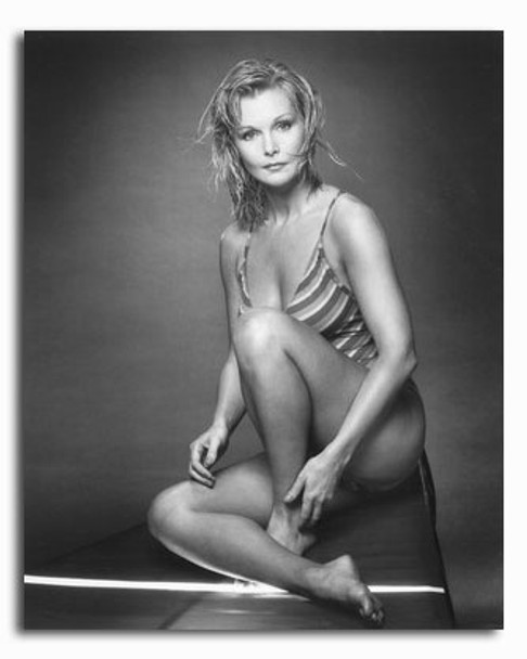 (SS2263690) Carol Lynley Movie Photo