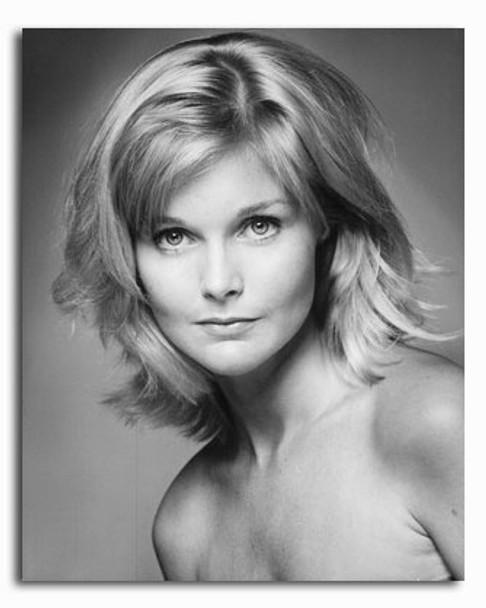 (SS2263742) Carol Lynley Movie Photo