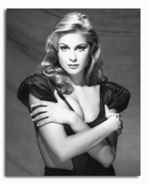 (SS2264028) Kelly Rutherford Movie Photo