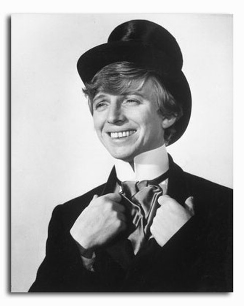 (SS2265835) Tommy Steele Music Photo