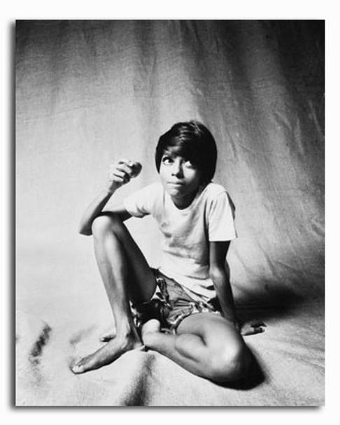 (SS2277184) Diana Ross Music Photo
