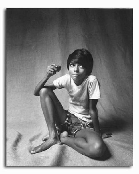 (SS2292056) Diana Ross Music Photo