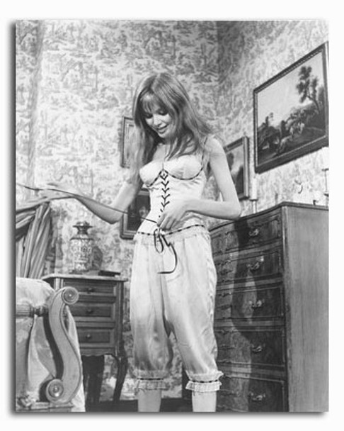 (SS2294851) Madeline Smith  The Vampire Lovers Movie Photo