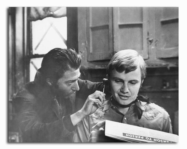 (SS2297035) Cast   Midnight Cowboy Movie Photo