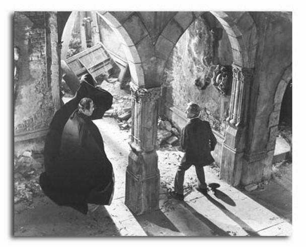 (SS2298296) Cast   Dracula A.D. 1972 Television Photo