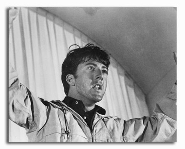 (SS2301169) Dustin Hoffman  The Graduate Movie Photo