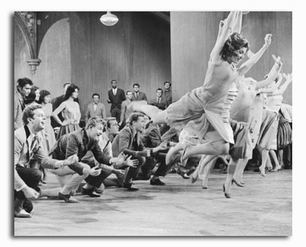 (SS2301520)  West Side Story Movie Photo