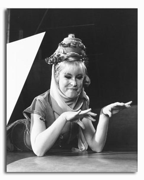 (SS2303561) Barbara Eden  I Dream of Jeannie Television Photo
