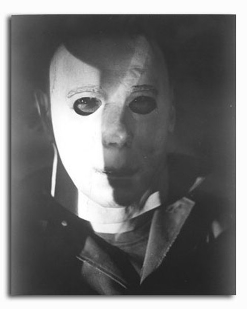 (SS2307019)  Halloween Movie Photo
