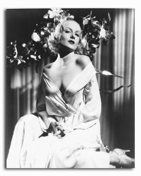 (SS2322632) Carole Lombard Movie Photo
