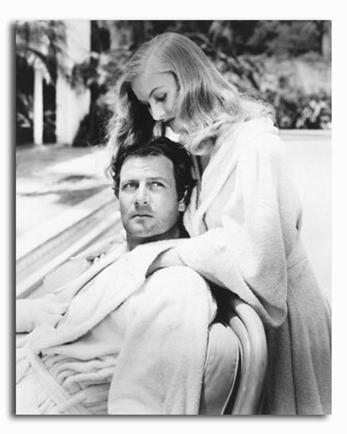 (SS2324114) Cast   Sullivan's Travels Movie Photo