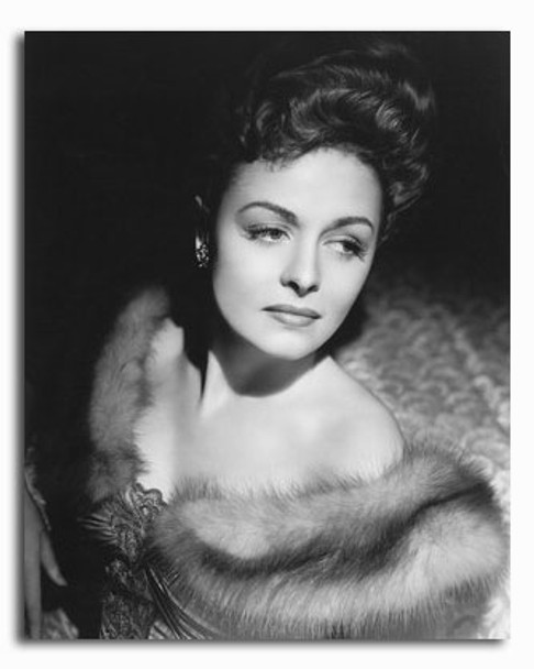 (SS2327130) Donna Reed Movie Photo
