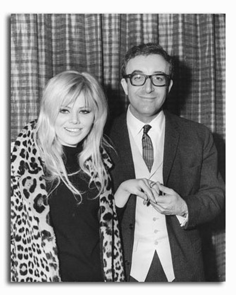 (SS2327273) Peter Sellers Movie Photo