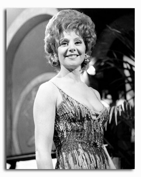 (SS2329249) Barbara Knox  Coronation Street Movie Photo