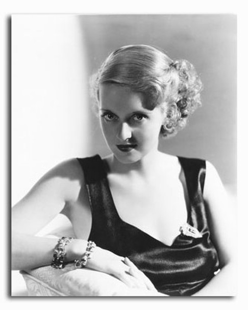 (SS2330445) Bette Davis Movie Photo