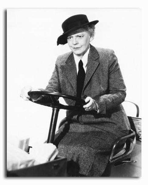 (SS2333019) Ethel Barrymore Movie Photo