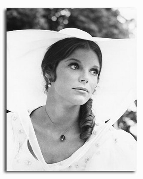 (SS2333903) Samantha Eggar Movie Photo