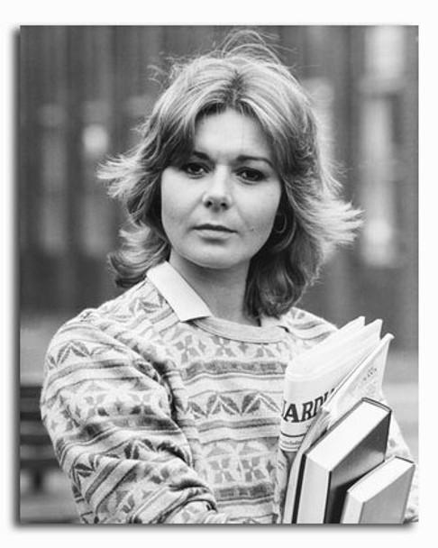 (SS2334241) Barbara Flynn Movie Photo