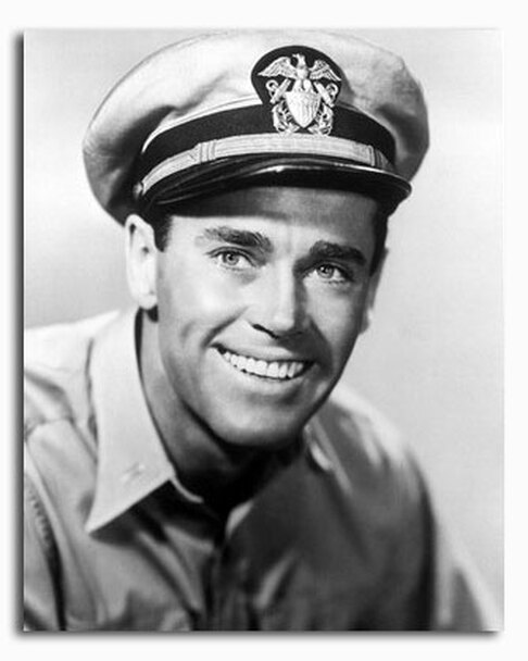 (SS2334254) Henry Fonda Movie Photo