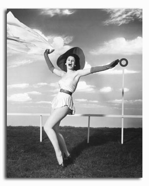 (SS2334735) Eunice Gayson Movie Photo