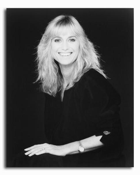 (SS2334839) Susan George Movie Photo