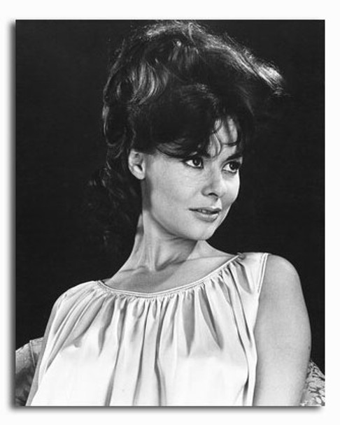 (SS2335762) Anne Heywood Movie Photo
