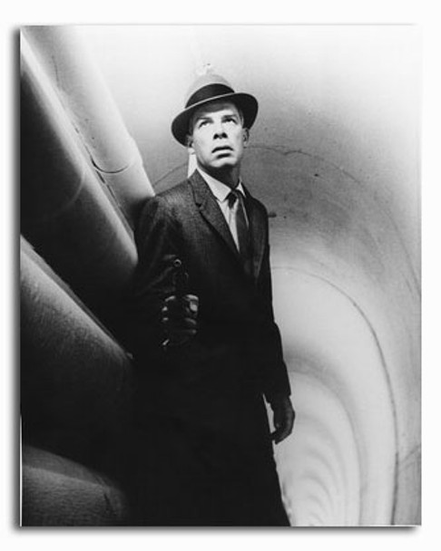 (SS2337751) Lee Marvin Music Photo