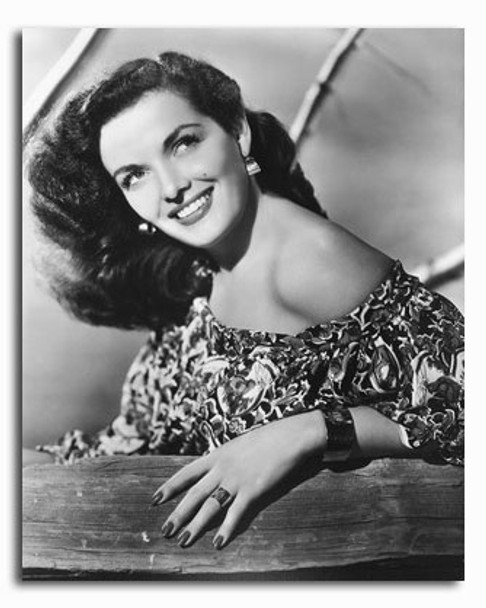 (SS2339142) Jane Russell Movie Photo