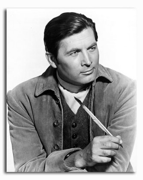(SS2340871) Fess Parker Movie Photo