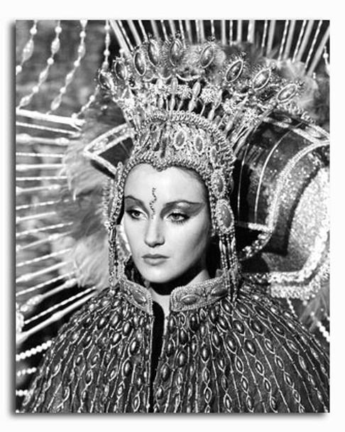 (SS2342717) Jane Seymour Movie Photo