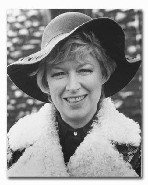 (SS2344381) June Whitfield Movie Photo