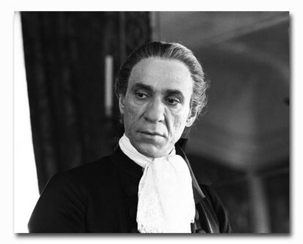 (SS2418026) F. Murray Abraham Movie Photo