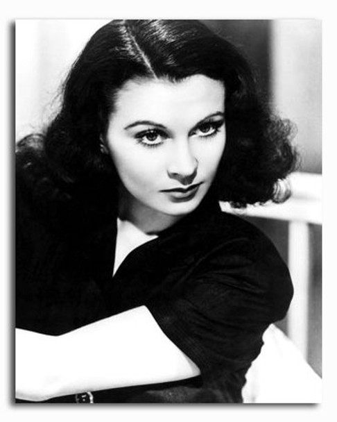(SS2419326) Vivien Leigh Movie Photo