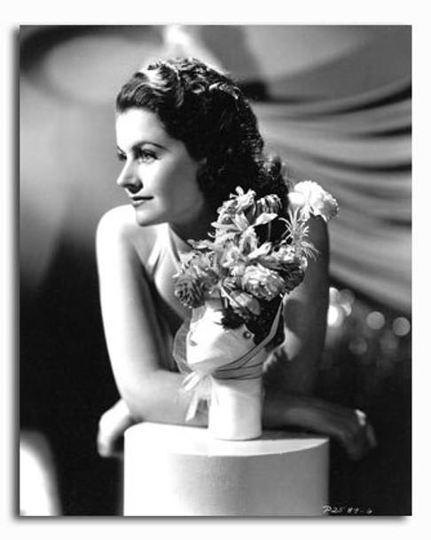 (SS2419443) Margaret Lockwood Movie Photo