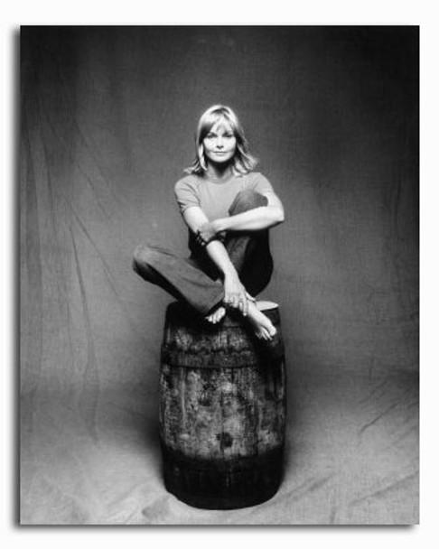 (SS2422745) Carol Lynley Movie Photo